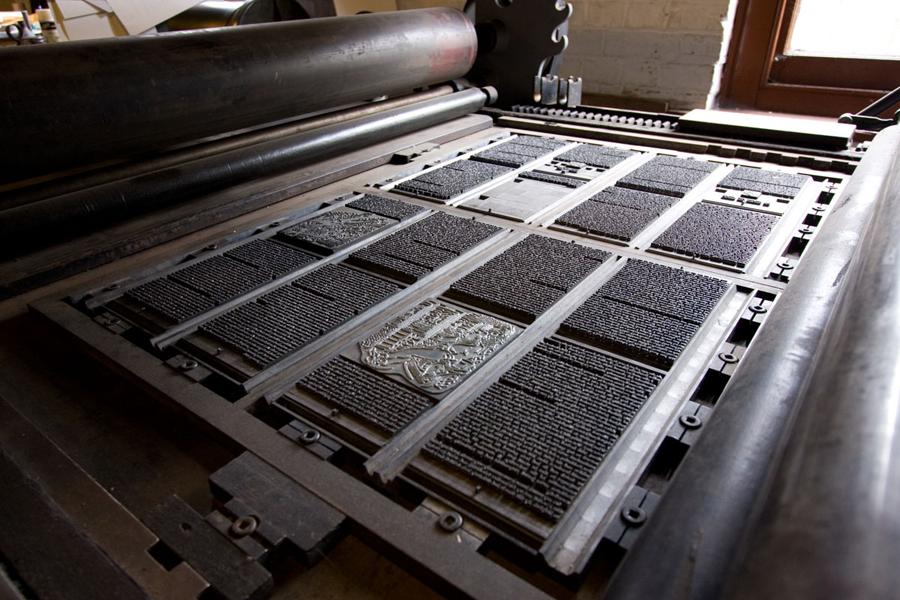 Print Shop 1_900w