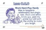 Alban Low Love ONO_900w