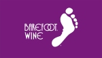 Barefoot logo stack_2602_white