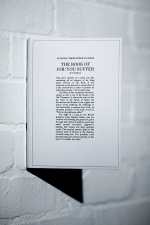 BookOfJobYouSuffer-Stamper_900h