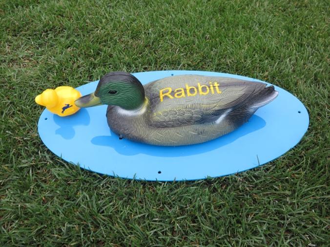 Duckrabbit1_900w