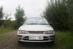 M522 HBD_900w