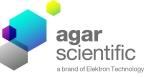 agar_RGB_logo(1)