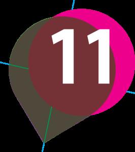 ALL14 Arrow11
