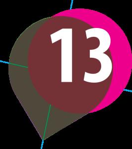 ALL14 Arrow13