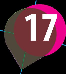 ALL14 Arrow17