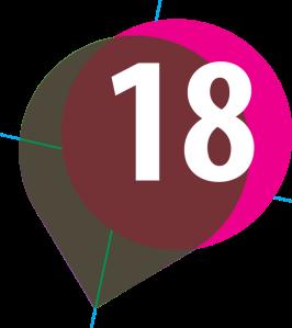 ALL14 Arrow18
