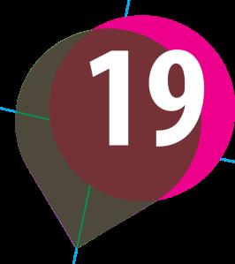 ALL14 Arrow19