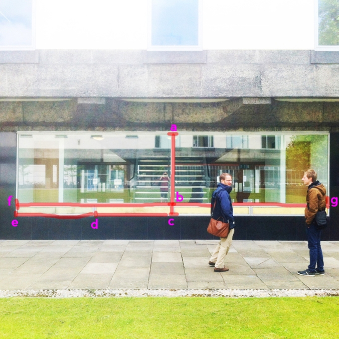 CAMBRIDGE measurements copy