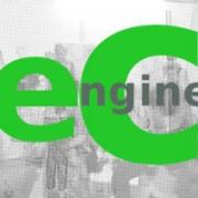 Engine Chat Chat logo_200sq