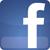 Facebook_icon_50sq