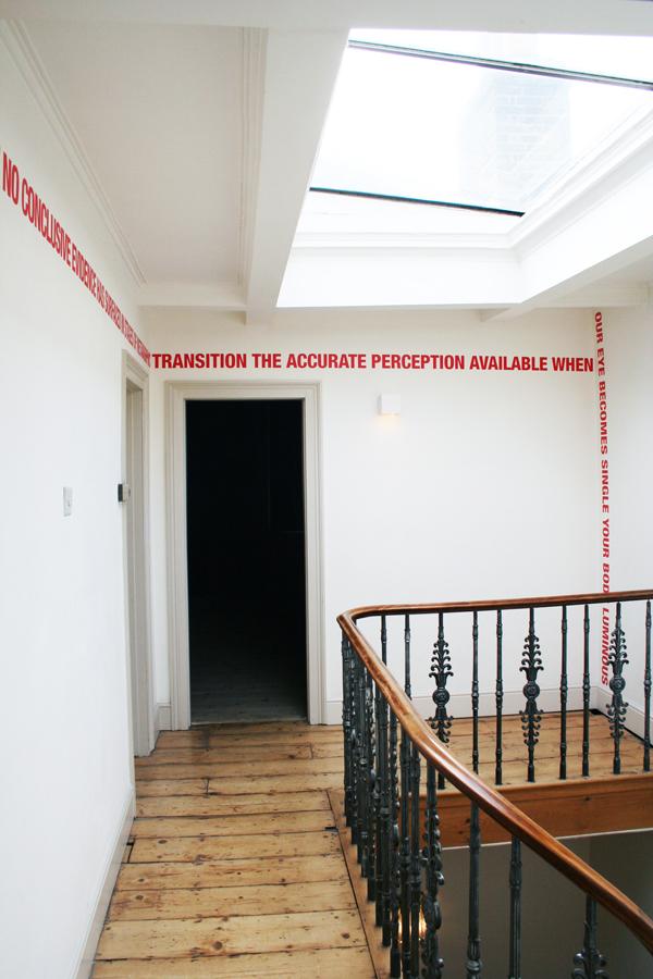 Richard Ducker Installation view 20_900h
