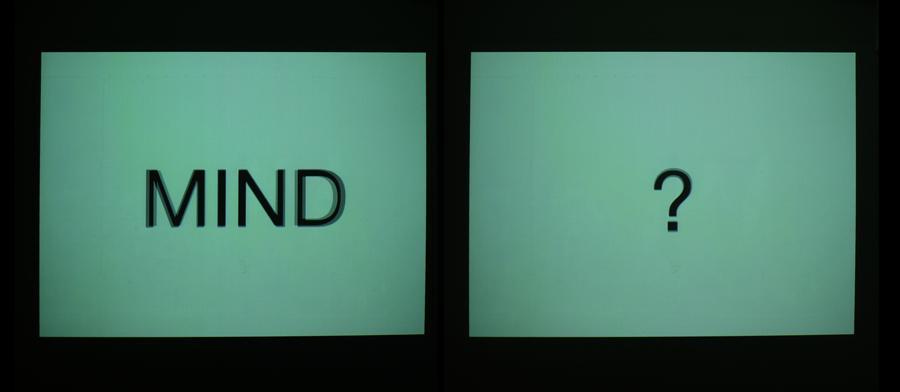 soukup-mind-question-900w