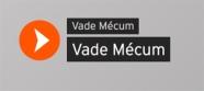 vade-mecum-soundcloud-link