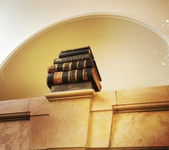 rg-bookworks-pic-jeremy-dixon-1