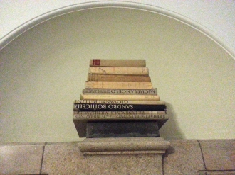 robert-good-bookworks-3_900w