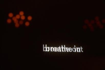 Robert Good - Respirator