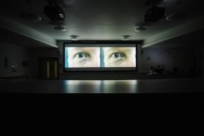 Nadja Daehnke - Look Into Your Eyes