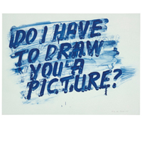 bochner_do_i_have_to_draw_you_a_picture_200sq_72dpi