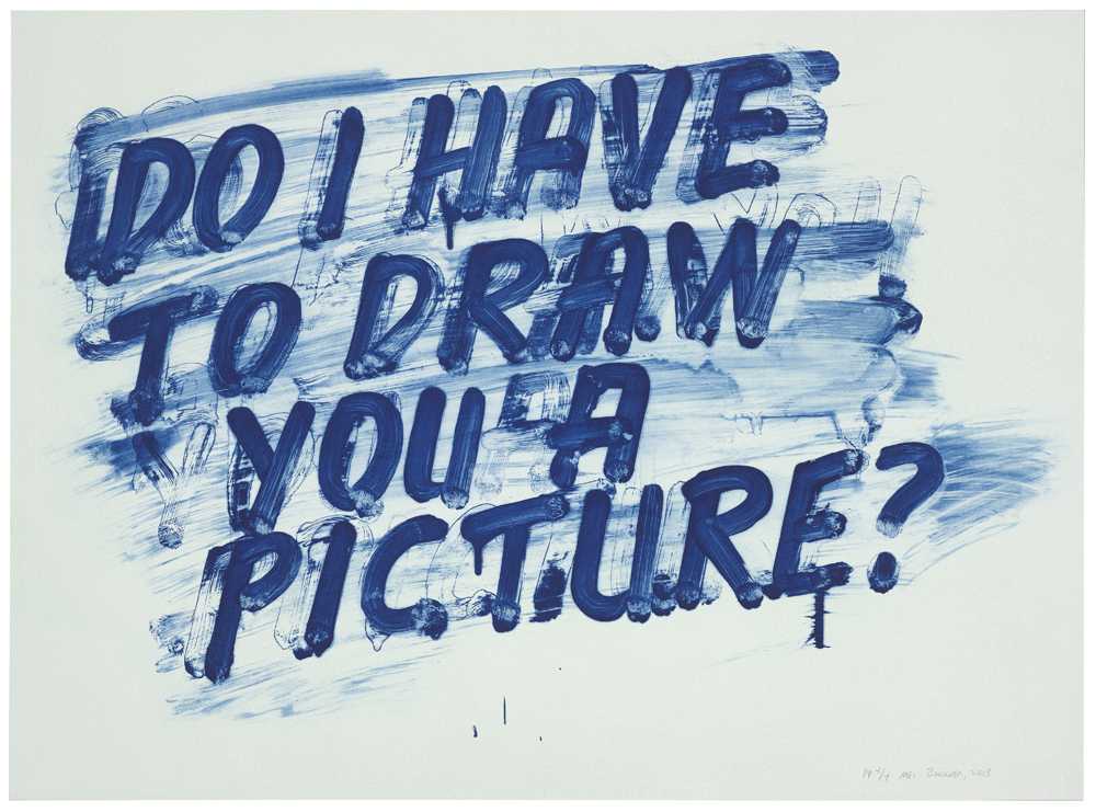 Bochner_Do_I_Have_To_Draw_You_A_Picture_1000w_72dpi