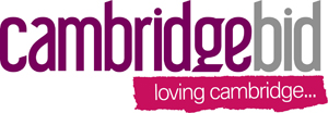 cambridge-bid-logo_300w