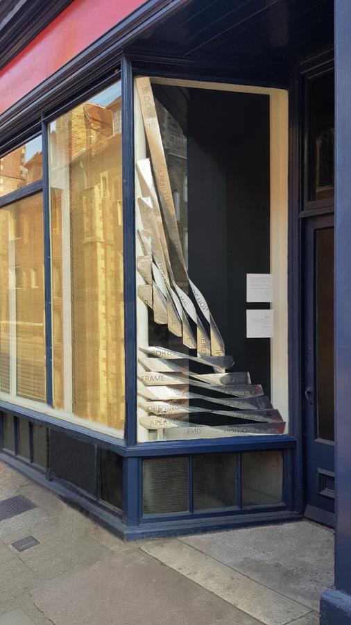 Nerma Cridge The Window 2_900h
