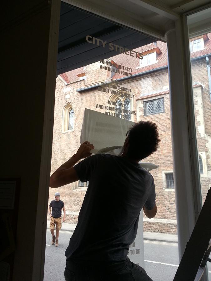 ALL The Window Tim Furstnau 5_900h