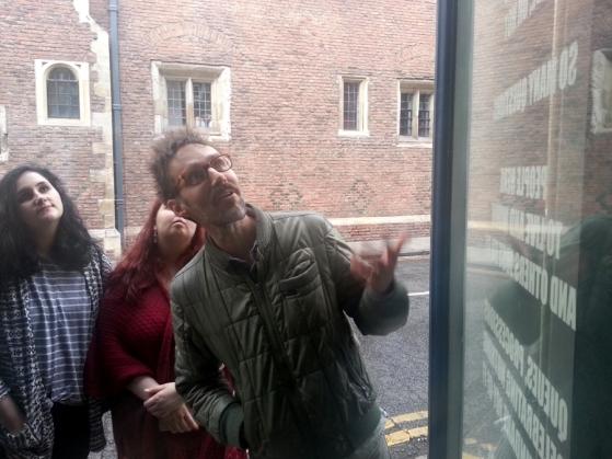 ALL The Window Tim Furstnau 9_900h