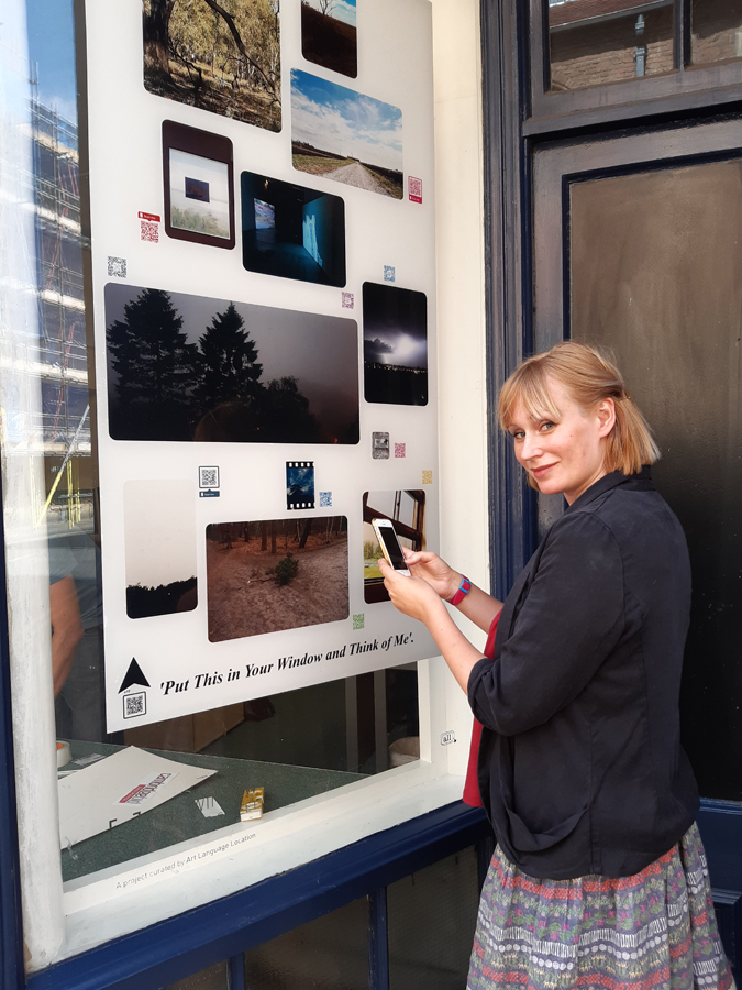 Gudrun Filipska aTE The Window 1_900h