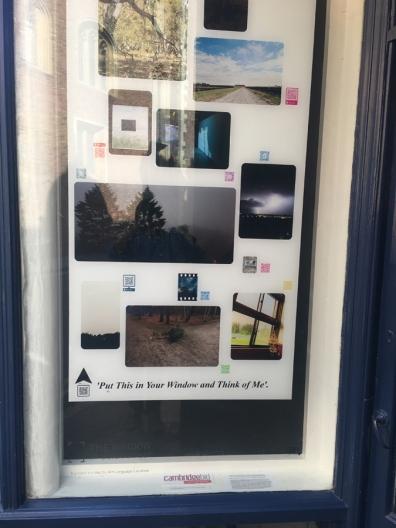 Gudrun Filipska aTE The Window 2_900h